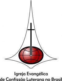 Portal Luteranos - IECLB