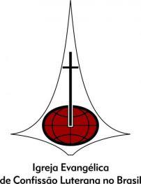 Logo_Oficial_Cor