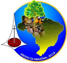 Sínodo da Amazônia no Portal Luteranos