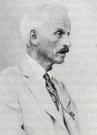 Stuart Edmund McNair