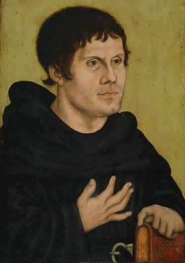 Portal Luteranos Martim Lutero Palavras