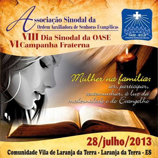 convivio cm lisboa chat portugal gratis
