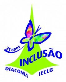 Diaconia - Inclus�o