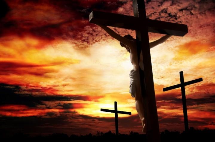 Portal Luteranos | Sexta-Feira Santa