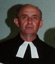 Élio Müller 2