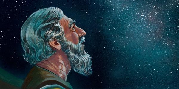 Neste capítulo vamos conhecer a genealogia de Abraão. De primeira vista parece ser algo raso e sem importância. Será isso mesmo?