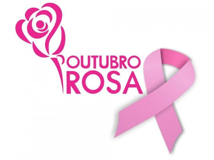 Resultado de imagem para outubro rosa logos