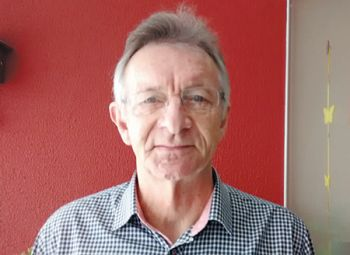P. em. Hugo Westphal