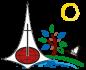 Rio Paran�