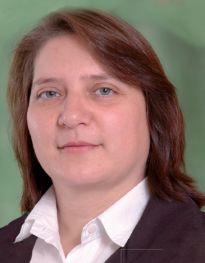 Pa. Ma.Tânia Cristina Weimer