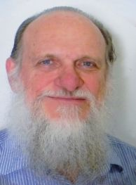 P. Dr. Rolf Schünemann