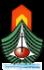 Sul-Rio-Grandense