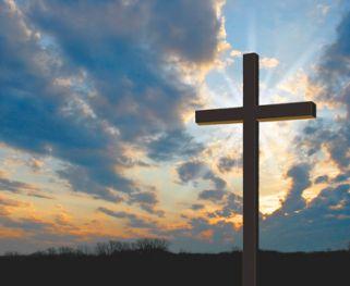 Geração JE na missão da Igreja