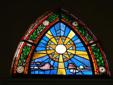 capela_luterana