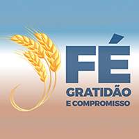 fe_gratidao_compromisso