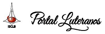 Logo Portal Luteranos