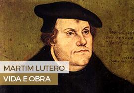 martim_lutero