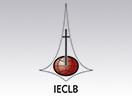 Carta IECLB-Selos