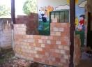 Doações promovem mudanças em Porto Velho!