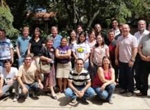 Região Missionária Luterana Nordeste e Belém realiza seu 10º encontro