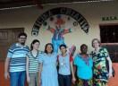 Projeto busca resgatar alimentos locais