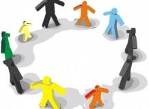 Plano de Educação Cristã Contínua da IECLB - PECC