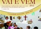 Campanha missionária no Sínodo Vale do Itajaí inicia em agosto