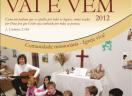 Campanha Vai e Vem arrecada mais de R$ 110 mil no Sínodo Vale do Itajaí