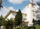 50 anos de evangelização luterana em Ferraz de Vasconcelos