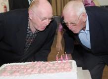 Comunidade de Roca Sales festeja 120 anos da Comunidade