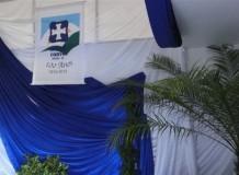 OASE da Comunidade Evangélica Corvo de Colinas festeja seu centenário