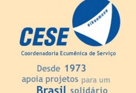 CESE: 40 anos de luta por direitos humanos, desenvolvimento e justiça