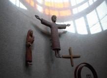 A Bíblia e a Ecumene