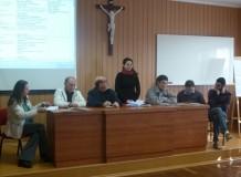 Fórum ecumênico analisa conjuntura brasileira e lança desafios de incidência pública