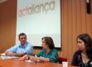 Fórum Ecumênico ACT Brasil discute agenda de incidência para o futuro