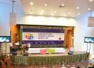Convenção Nacional de Ministras e Ministros da IECLB - 2013 - I