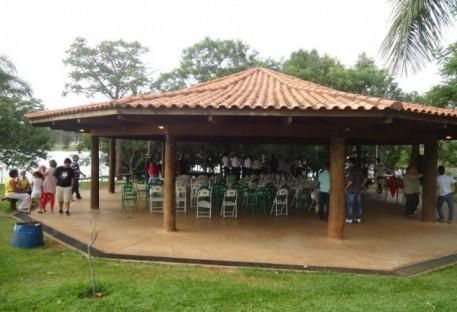 Celebração conjunta (IECLB e IELB) em Uberlândia: Juntos pelos 500 anos da Reforma Luterana