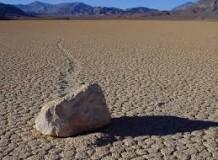Areia ou pedra?