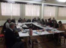 Seminário de Capacitação para o Ensino Confirmatório
