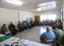 Seminário da Pastoral da Agricultura Familiar