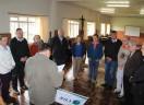 48º Assembleia Ordinária Eletiva do CIER