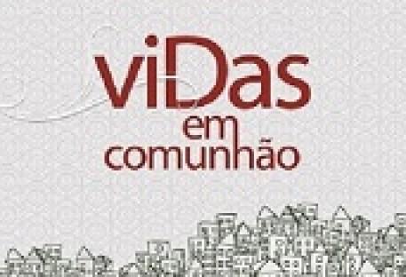 Mensagem do XXIX Concílio da Igreja - viDas em comunhão