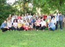 SOUC 2015 é tema de seminário no CIER, em Santa Catarina