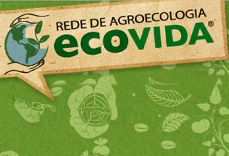 Partilha de saberes e vivências caracteriza encontro de Agroecologia