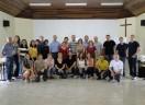 Seminário do PAMI