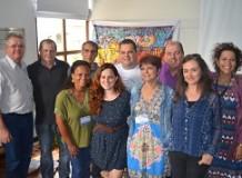Assembleia anual da Coordenadoria Ecumênica de Serviços - CESE elege nova Diretoria