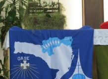 X Assembleia da OASE Sinodal aconteceu em Pirabeiraba