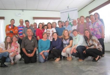 24º Seminário Sinodal sobre Deficiência e Inclusão