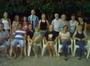 Plano de Ação Missionária da IECLB em Lucas do Rio Verde/MT