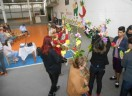 Dia Paroquial da Igreja em Chapada - RS